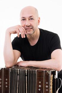 Fabian Carbone