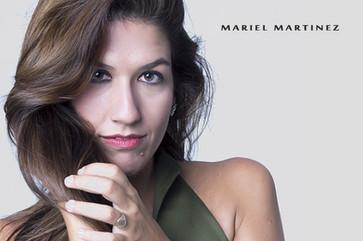 Mariel Martinez