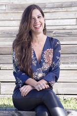 Mariel Martínez.jpg
