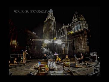 concierto_tango_festival_toledo_verano