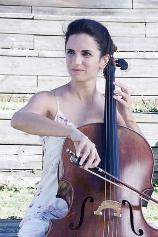 Blanca Lopez Rubal.jpg