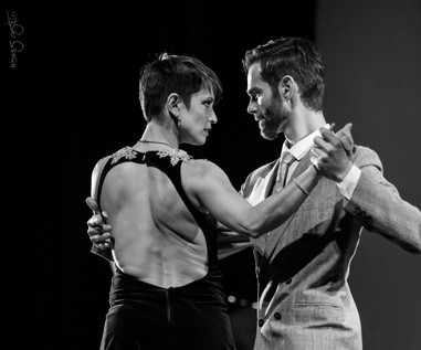 Fernando Nahmijas y Natalia Vicente.jpg