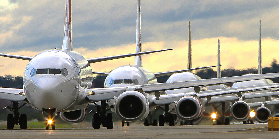 Airport Collaborative Decision Making (A-CDM): The Real Experiences of All Stakeholders
