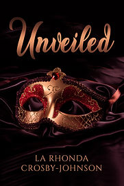 unveiled_ebook_bookcover (2).jpg