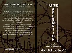 Pursuing-Redemption (333.jpg