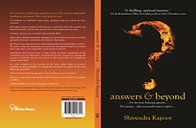 2-BOOK COVER+BACK- ANSWERS AND BEYOND- S