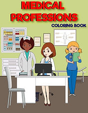 Medical Professions Cover.jpg