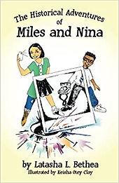 miles and Nina.jpg