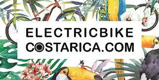 Electric Bike Costa Rica