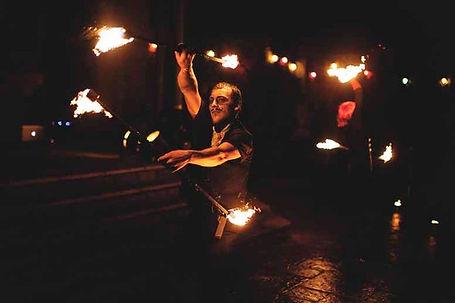 ross fire masked ball west briton.jpg