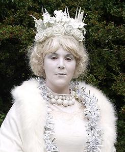 winter queen resize1.jpg