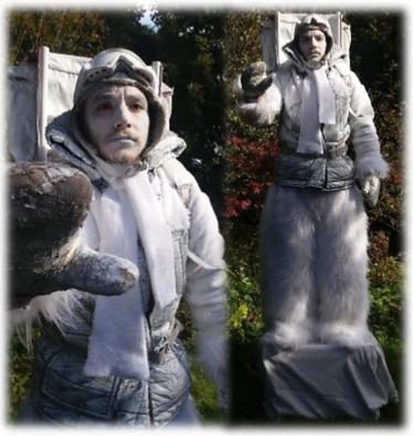 frozen explorer.png