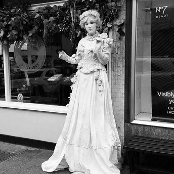 Lady White .jpg