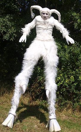 White Fawn1.jpg