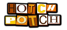 Logo Hotch Potch White_Hi res.jpg