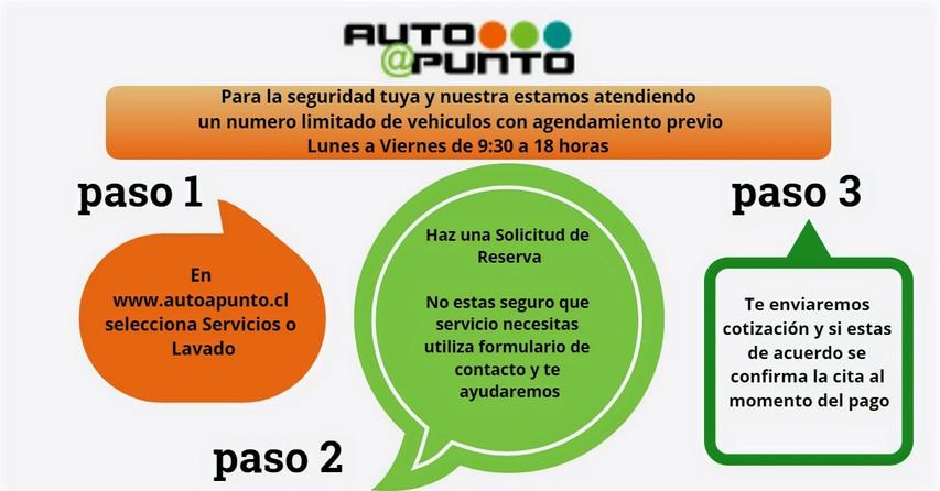 Agendamiento_edited.jpg