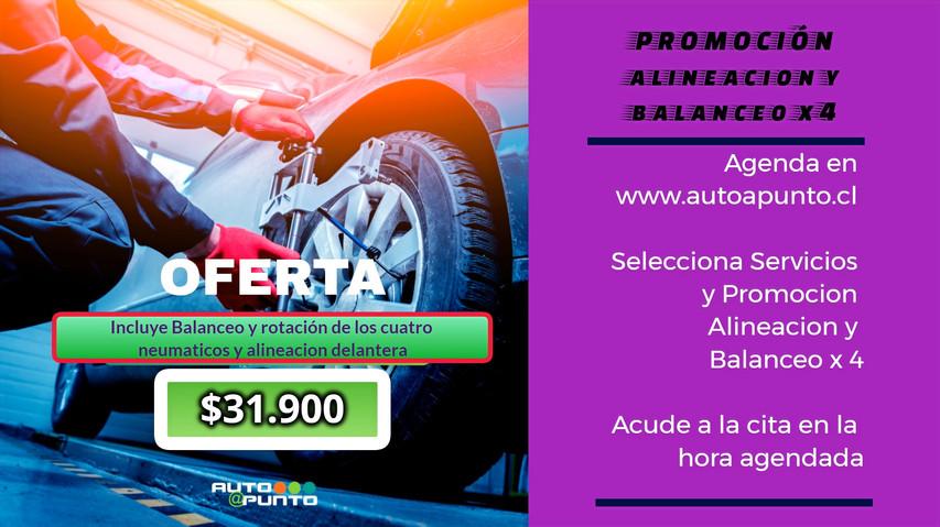 Promo Alineacion Y Balanceo X 4_edited.jpg