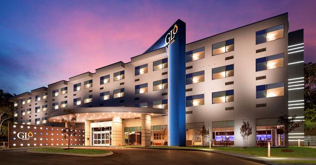 Hotel Pic - Glo - 1.jpg