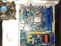 τεχνικος υπολογιστων Θεσσαλονικη