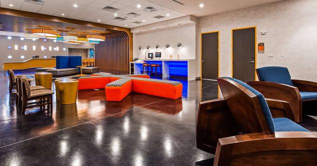 Hotel Pic - Glo - 6.jpg