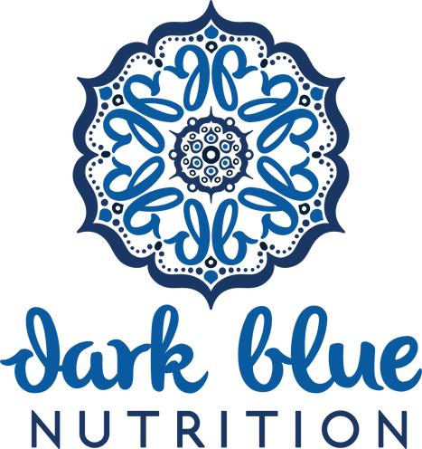 DBN_logo1.png