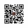 smarter-love-RHfrQ-iPad.png
