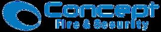 logo-horizontal-top-retina.png