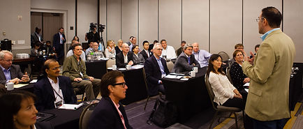 medical-device-conference-16.jpg
