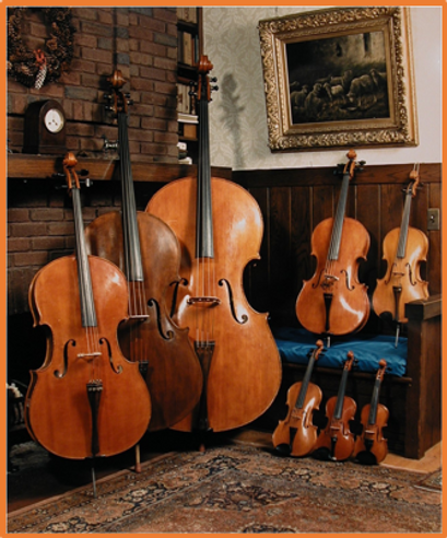 The Instruments.png