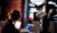 Corporate-Video-865x505.jpg