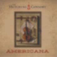 CD Cover - Americana.jpg