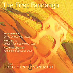 CD Cover - First Fandango.jpg