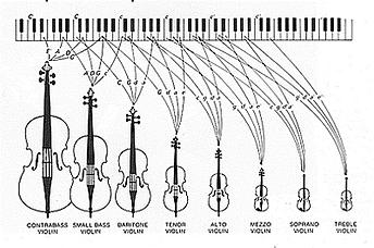 8 violins.png