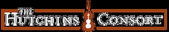 cropped-logo1 (1).png