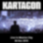 Cover_Kartagon - Live in Mexico City(2).