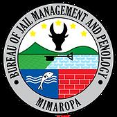 BJMP Mimaropa.PNG