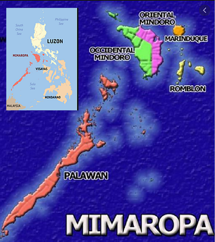 mimaropa_map2.PNG