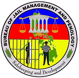 bjmp-logo-png-3.png