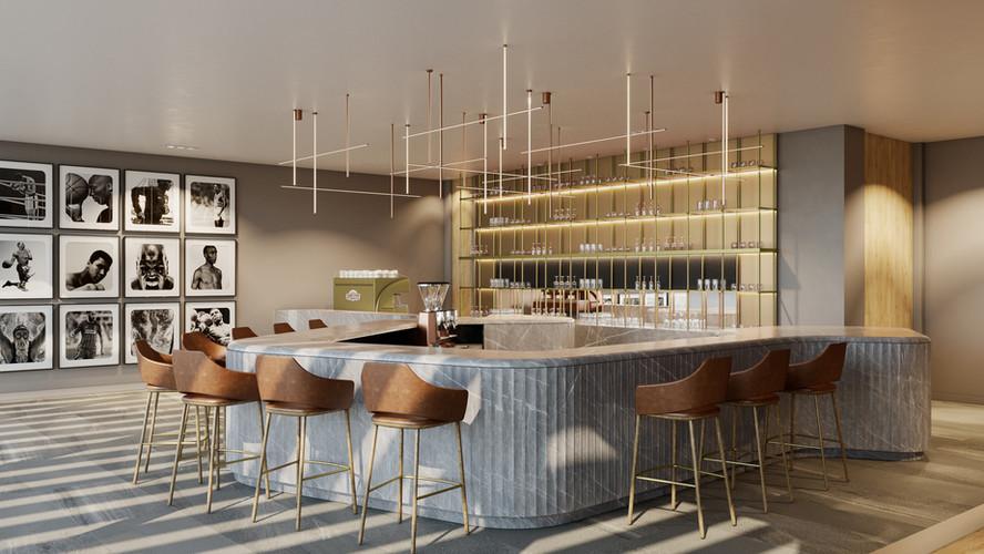 club-house-bar_20201231_kmjpg