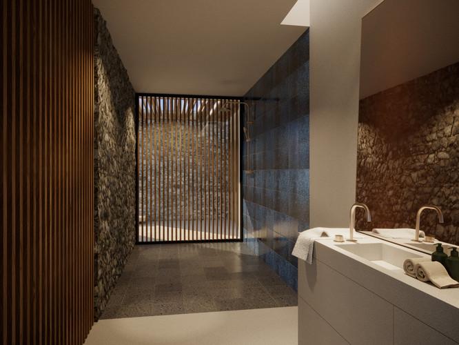 bathroom1_postjpg