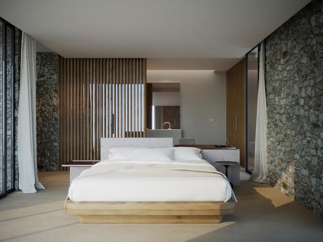 bedroom2_postjpg