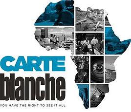 Carte_Blanche_2018_Logo_New.jpg