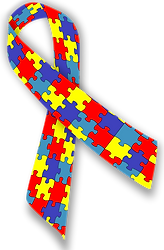 FAVPNG_world-autism-awareness-day-nation