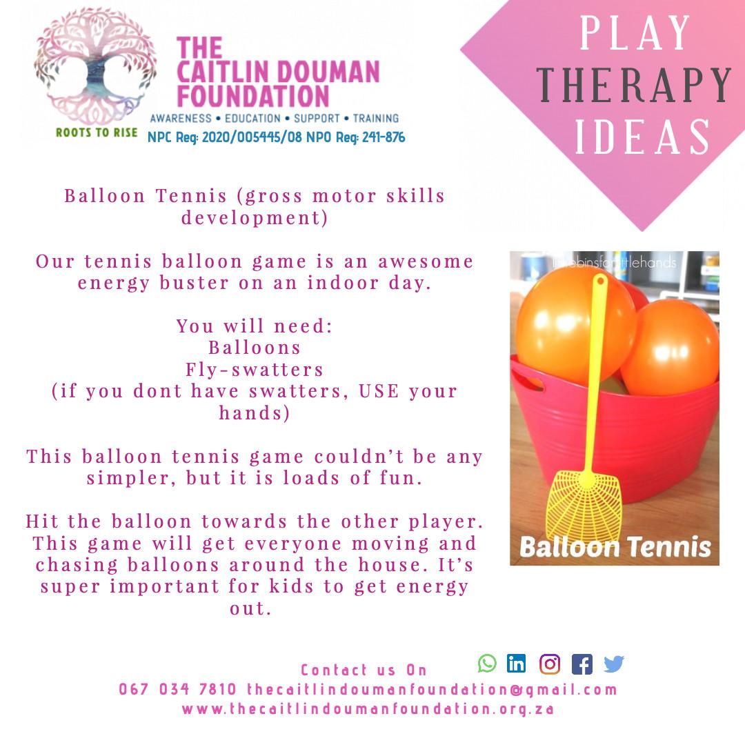 Balloon Tennis.jpg