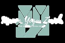 Manon. Yoga. Zurich. Logo.png