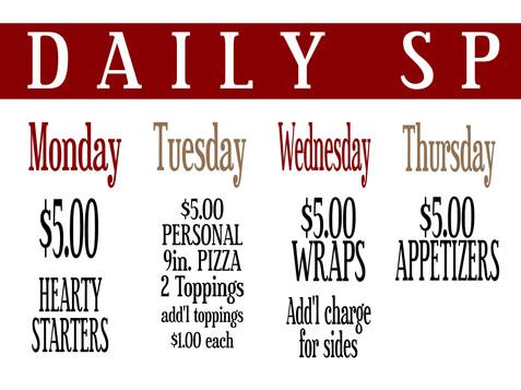 Daily Specials 7-9-19.jpg