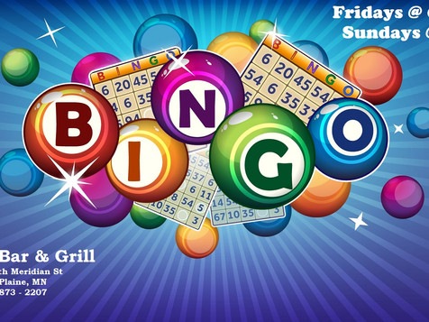 Andy's Bingo.jpg