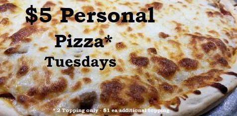 Personal Pizza Tuesdays.jpg