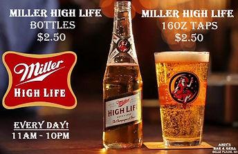 Miller High Life $2.50.jpg
