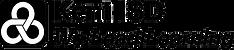 NEW Kent ISD logo transparent.png